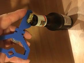 INGRESS tool opener