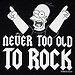 OldRocker