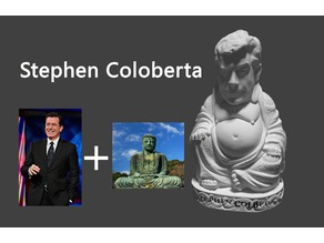 Stephen Coloberta