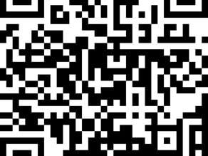 5d946108-c110-4b4c-8709-34af58751ee2