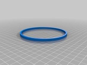 cercle 11.9 ext