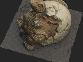 Dinoegg