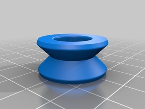 Corner Roller