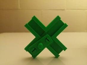 Planar Movement Toy!