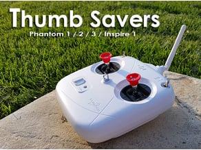 Thumb Savers