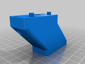 Dreamer Modifications for Hatchbox Spool