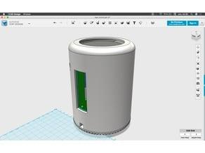 MacWintel Pro v2.1