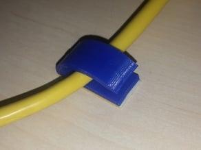 Ethernet Clip
