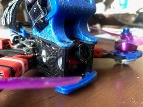 ImpulseRC Reverb Micro Cam Mount