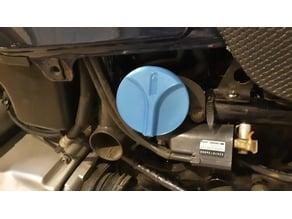 Fuel Shutoff Cap (Compatible with Suzuki GSX 1100G)