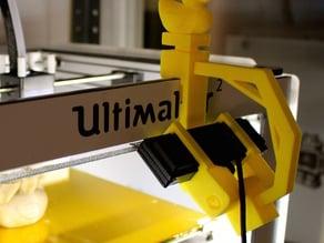 Ultimaker Camera Holder for Genius Wide Cam