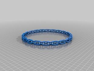 Big Chain Loop