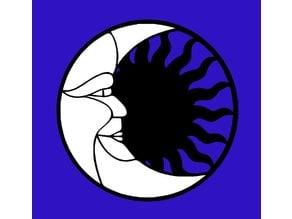 Sun Moon Design