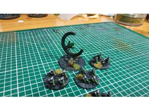 Epic_Necron_Pylons_Remix