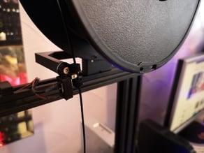 Ender 3 - direct drive run out sensor