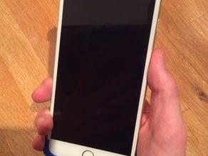 iPhone 6/6S Plus Bumper