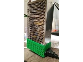 24V Power supply cover 11cmx5cm