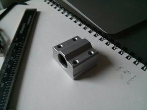 Adafruit Small Linear Bearing
