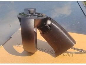 Oculus Rift Touch Controller AR Style Grip Gun Handle