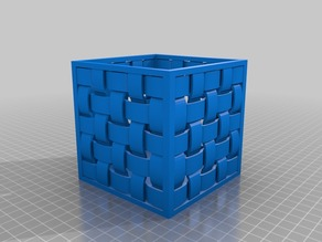 100mm Decorative Boxes And Lid