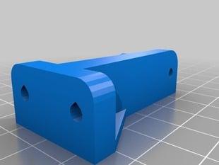 Orca v4x revised filament guide