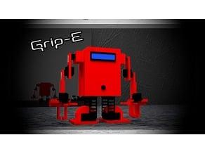Grip-E