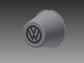 VW T3 Nabenkappe/ hub cap