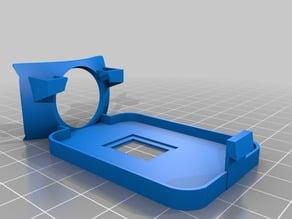 Runcam 2 Protection Kit