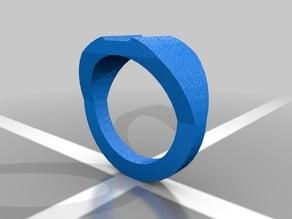 RPG magic Ring