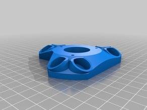 Magnetic Platform Tool V0.2