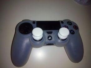 PS4 thumbstick extender