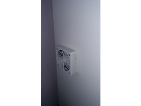 Cabinet ventilation 70mm