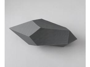 Single crystal