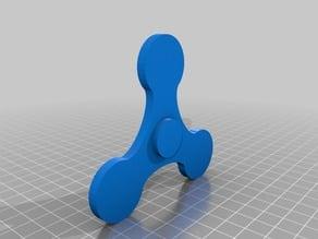 fidget spinner (model)