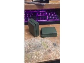 Mudtrooper Belt Box