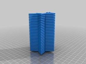 My Customized Slinky