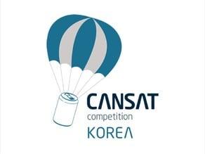CanSat Structural Component