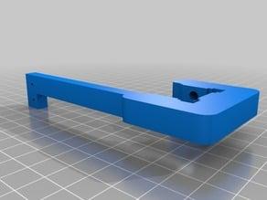 K8200 Velleman 3D Printer - Upgrade Collection