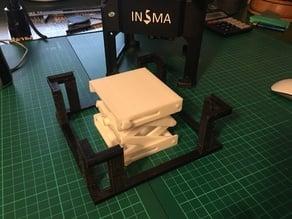 Decaker , Insma, Kkmoon Laser engraver stand