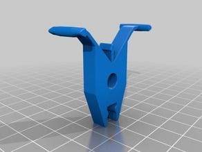 Custom Knex Parts V1