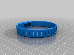 Fitbit Flex Replacement Wristband