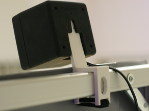 Cambridge Sound Systems Speaker Holder