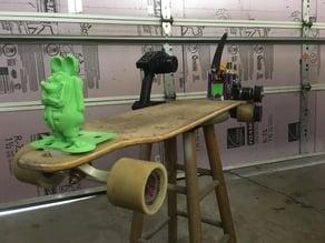 Scoo_B_SK8 3D Parts Vault