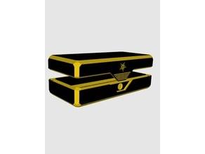 Key Lockbox/Giftbox V12 FINAL EDITION