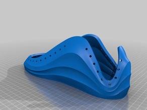 Recreus Sneaker