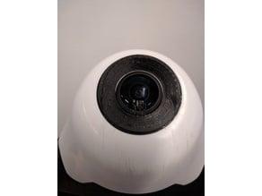 Parrot Disco Lens Guard