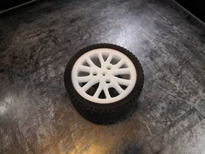 Lego rims for 68.8x36ZR