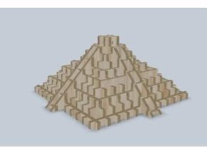 puzzle temple