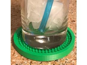 Condensate Trap Coaster V5