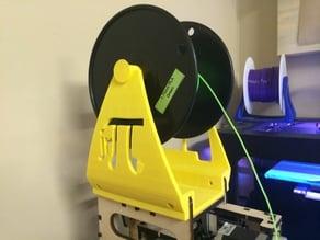 Printrbot Simple 1405 XL Filament Spool Holder